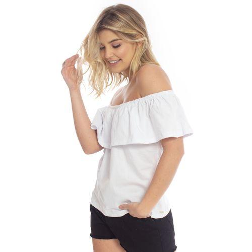 blusa-feminina-aleatory-ombro-ombro-still-1-