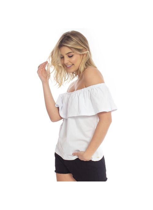 blusa-aleatory-feminina-ombro-a-ombro-modelo-gabi-4-