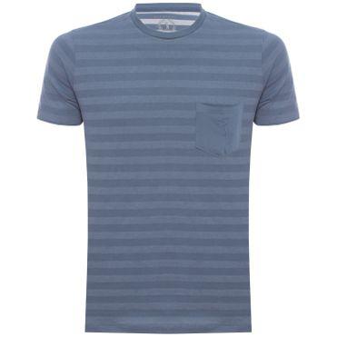 camiseta-aleatory-masculina-com-bolso-link-still-1-