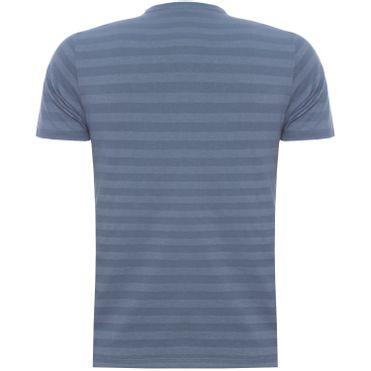camiseta-aleatory-masculina-com-bolso-link-still-2-