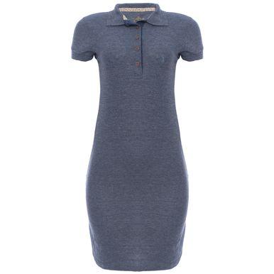 vestido-aleatory-piquet-molinet-shine-still-5-