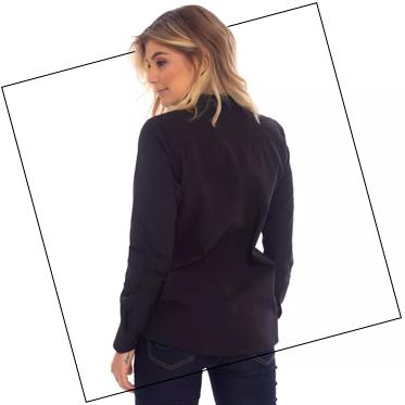 camisa-feminina-social-2