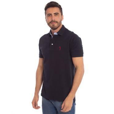 camisa-polo-aleatory-masculina-lisa-preto-modelo-thiago-1-