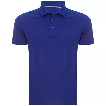 camisa-polo-aleatory-piquet-light-azul-still