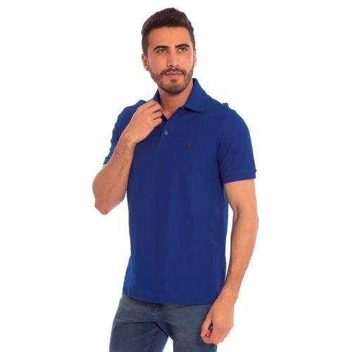 camisa-polo-aleatory-piquet-light-azul-still