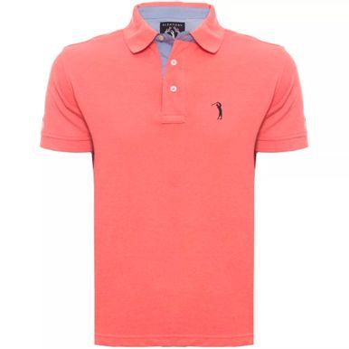 camisa-polo-aleatory-lisa-mescla-laranja-still