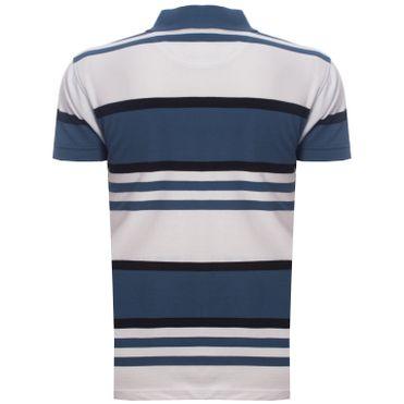 camisa-polo-masculina-aleatory-piquet-kistrada-ranger-still-2018-4-