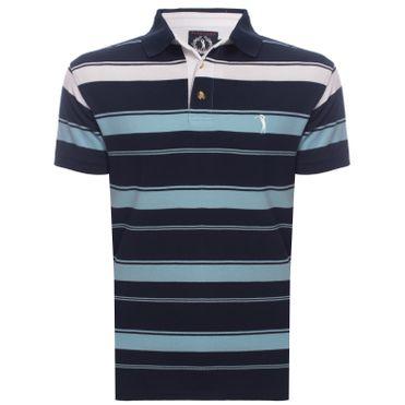 camisa-polo-masculina-aleatory-piquet-kistrada-berry-still-2018-1-