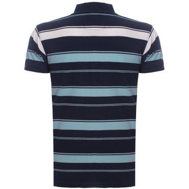 camisa-polo-masculina-aleatory-piquet-kistrada-berry-still-2018-2-