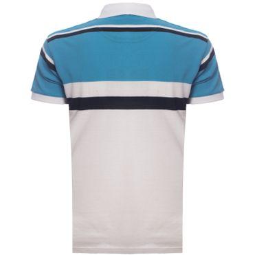camisa-polo-masculina-aleatory-piquet-listrada-hug-still-2018-4-