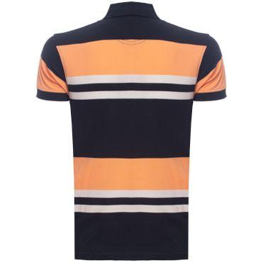 camisa-polo-masculina-aleatory-piquet-listrada-worthy-still-2018-4-