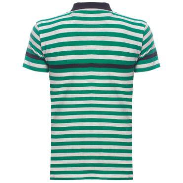 camisa-polo-masculina-aleatory-flame-listrada-exact-still-2018-2-
