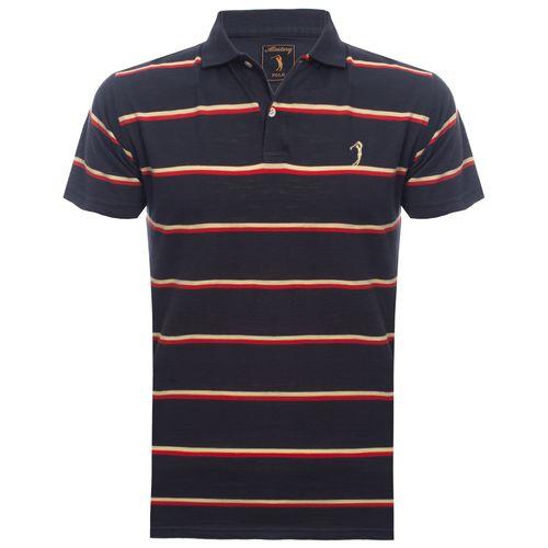 camisa-polo-masculina-aleatory-flame-listrada-all-still-2018-1-