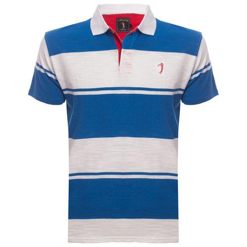 camisa-polo-masculina-aleatory-flame-listrada-care-still-2018-3-