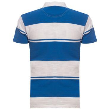 camisa-polo-masculina-aleatory-flame-listrada-care-still-2018-4-