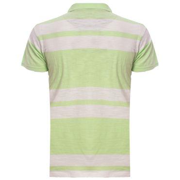 camisa-polo-masculina-aleatory-flame-listrada-dan-still-2018-4-