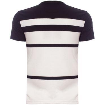 camiseta-aleatory-listrada-gola-v-taj-still-2018-2-