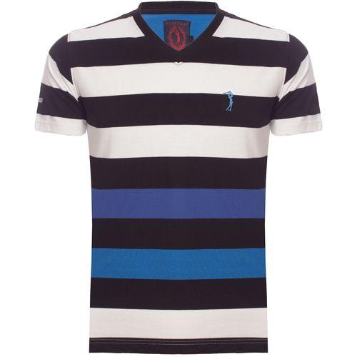 camiseta-aleatory-listrada-gola-v-native-still-2018-1-