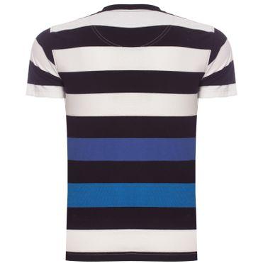 camiseta-aleatory-listrada-gola-v-native-still-2018-2-