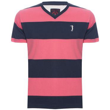 camiseta-aleatory-listrada-gola-v-mercury-still-2018-1-
