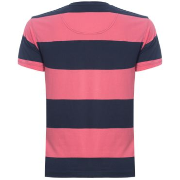 camiseta-aleatory-listrada-gola-v-mercury-still-2018-2-