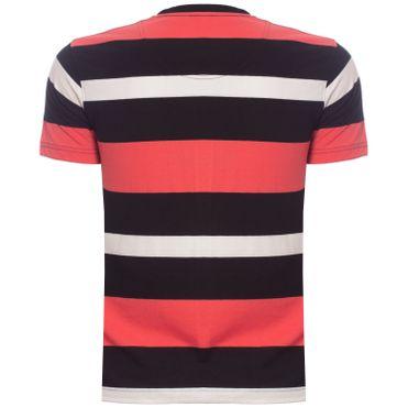 camiseta-aleatory-listrada-gola-v-cloud-still-2018-2-