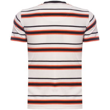 camiseta-aleatory-listrada-gola-v-mars-still-2018-2-