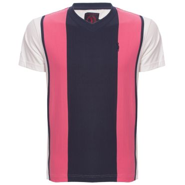 camiseta-aleatory-listrada-masculina-gola-v-wild-still-1-