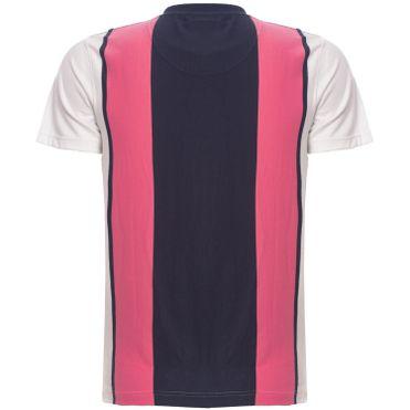 camiseta-aleatory-listrada-masculina-gola-v-wild-still-2-