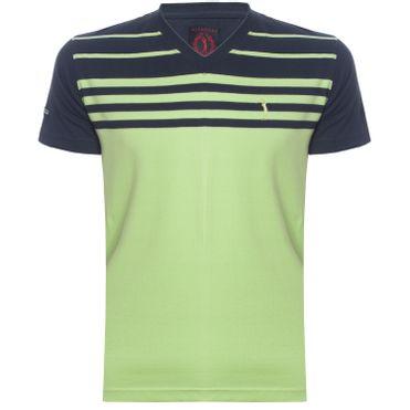 camiseta-aleatory-listrada-masculina-gola-v-side-still-1-