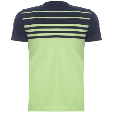 camiseta-aleatory-listrada-masculina-gola-v-side-still-2-