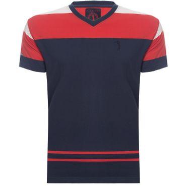 camiseta-aleatory-listrada-masculina-gola-v-screen-still-1-
