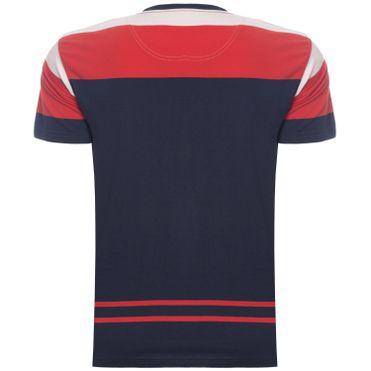 camiseta-aleatory-listrada-masculina-gola-v-screen-still-2-