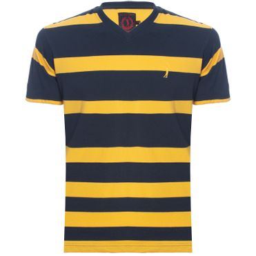 camiseta-aleatory-listrada-masculina-gola-v-ballon-still-1-