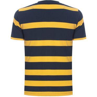 camiseta-aleatory-listrada-masculina-gola-v-ballon-still-2-