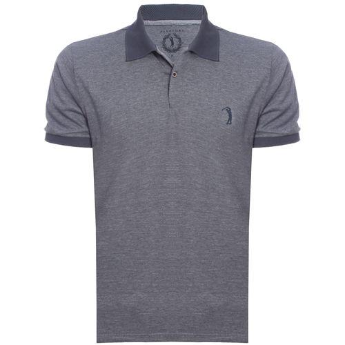 camisa-polo-aleatory-masculina-piquet-sea-still-5-