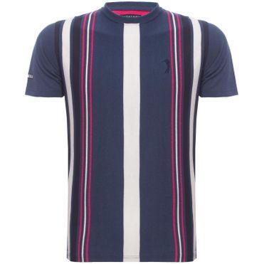camiseta-aleatory-masculina-listrada-morrissey-still-1-