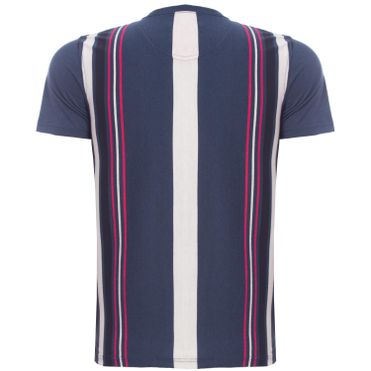 camiseta-aleatory-masculina-listrada-morrissey-still-2-