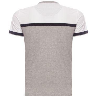 camiseta-aleatory-masculina-listrada-fresh-still-2-