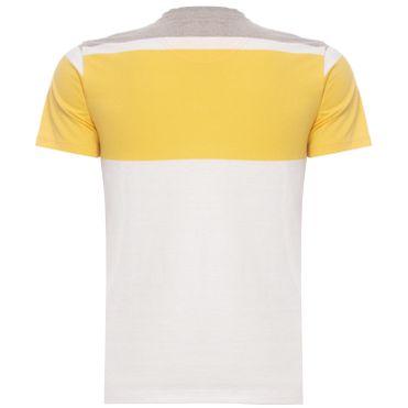 camiseta-aleatory-masculina-listrada-drop-still-2-