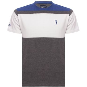 camiseta-aleatory-masculina-listrada-drop-still-3-