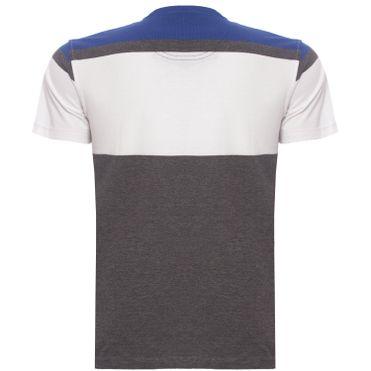 camiseta-aleatory-masculina-listrada-drop-still-4-
