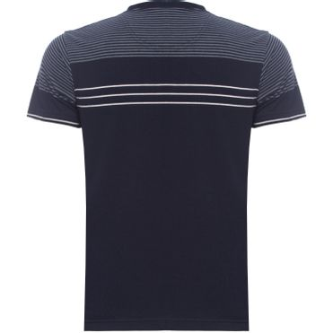 camiseta-aleatory-masculina-listrada-meet-still-4-