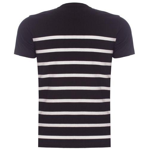 camiseta-aleatory-masculina-listrada-ghost-still-1-