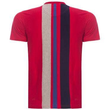 camiseta-aleatory-masculina-listrada-smile-still-2-