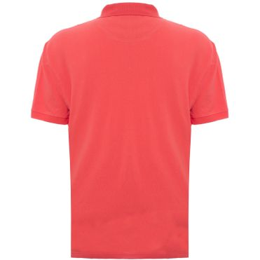 camisa-polo-aleatory-masculina-lisa-xgg-2018-still-14-