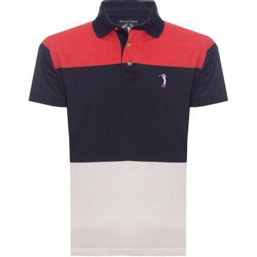 camisa-polo-aleatory-masculina-listrada-smith-still-1-