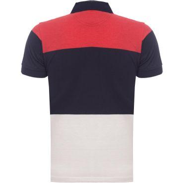 camisa-polo-aleatory-masculina-listrada-smith-still-2-
