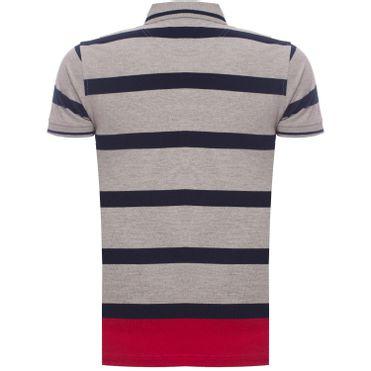 camisa-polo-aleatory-masculina-listrada-printed-still-4-
