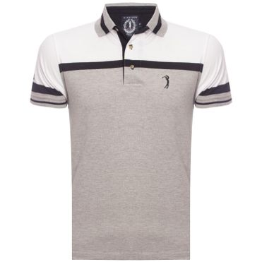 camisa-polo-aleatory-masculina-listrada-fresh-still-3-